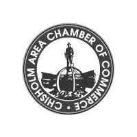 ChamberChisholm