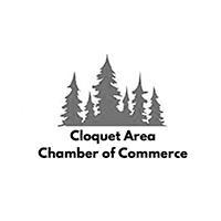 ChamberCloquet