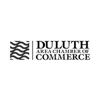 duluth chamber