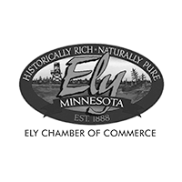ely chamber