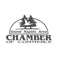 grand rapids chamber