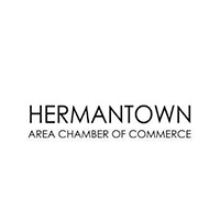 hermantown chamber