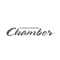 international falls chamber
