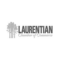 laurentian chamber