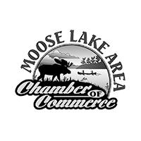 chamber moose lake