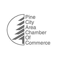 pine city chamber
