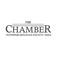 superior-douglas chamber